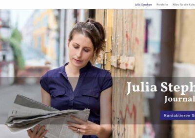 JuliaStephan.ch
